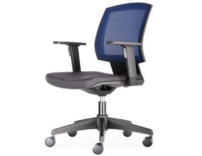 �L沙�S家直�N��T椅��X椅�D椅