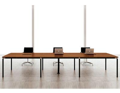�L沙6人���h桌,�L沙���h桌,株洲���h桌,衡����h桌���h桌