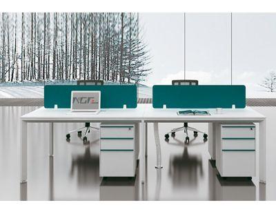 �L沙��X桌,�T工桌屏�L卡座