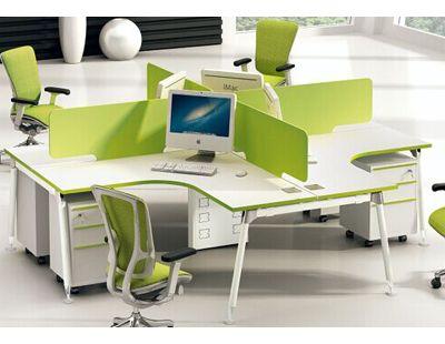 �L沙�k公家具�S家直�N�T工桌屏�L�k公桌��X桌