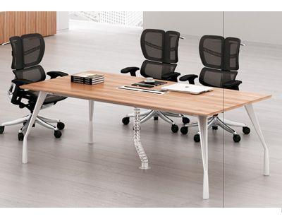 �L沙�F代板式���h桌小型���h桌