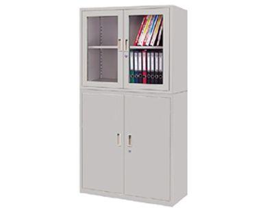 �L沙�k公具�S家定做各�文件柜�制文件柜�F皮文件柜器械柜�L沙株洲湘潭衡��柜