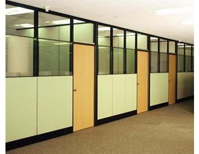 �L沙�k公家具�S定做�k公室高隔�啵��L沙、株洲、衡��k公高隔�g定做