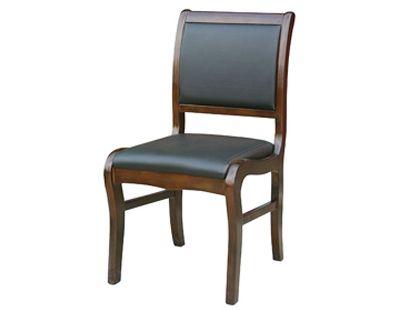 �L沙�L沙株洲湘潭���h椅,四�_椅曲木椅