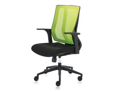 �L沙�k公家具�S直供新型健康��T椅�T工椅��X椅,�L沙株洲衡�湘潭�k公椅��T椅�N售