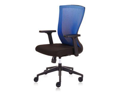�L沙新型健康��T椅
