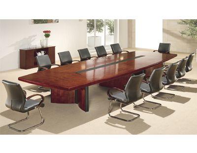 �L沙���h桌定制��木���h桌10人���h桌衡����h桌椅,�L沙���h桌椅,株洲���h桌