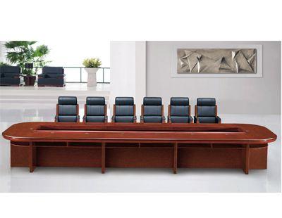 �L沙6人���h桌��木���h桌