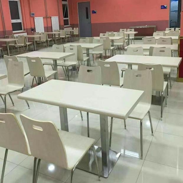 �L沙�F代��s�L格餐桌椅