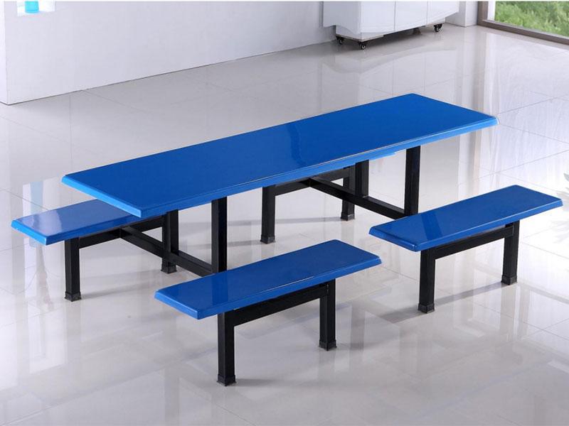 �L沙�B�w餐桌椅