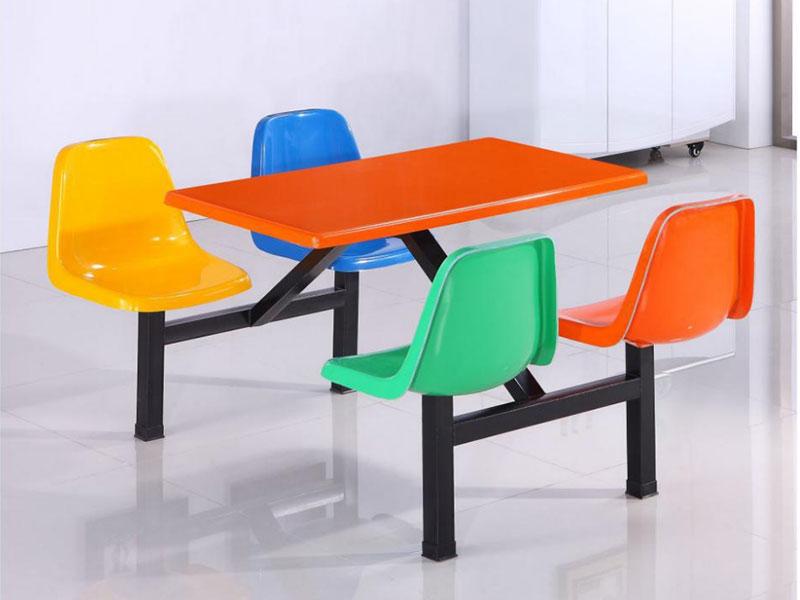 �L沙�W校食堂餐桌椅�B�w餐桌椅