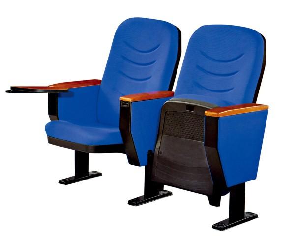 �L沙�Y堂椅