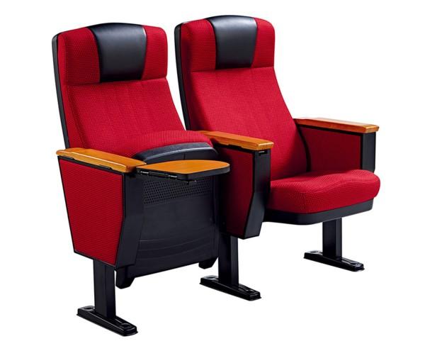 �L沙�W�g�蟾�d�Y堂椅排椅