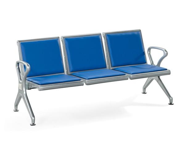 �L沙排椅候�\椅
