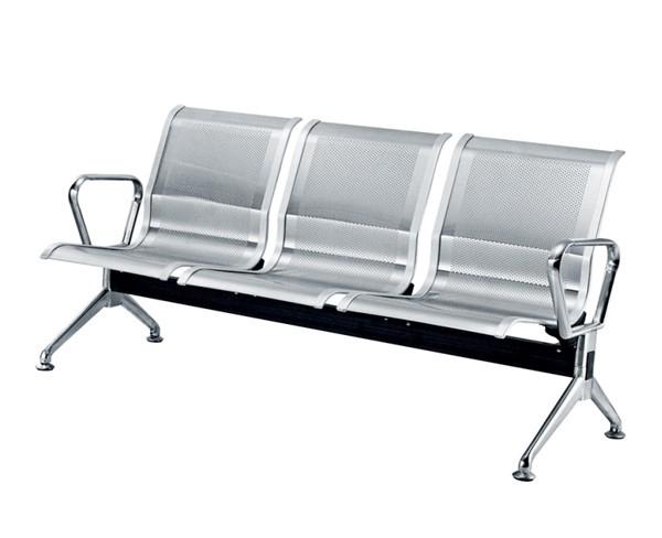 �L沙不�P��B排椅