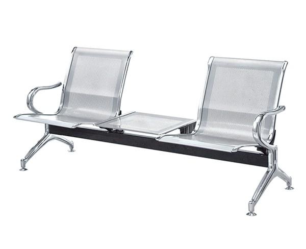 �L沙�t院�T�\�液椅�B排椅