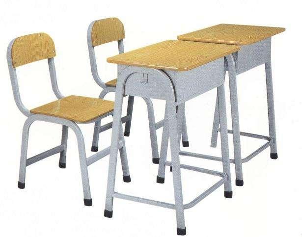 �L沙�n桌椅