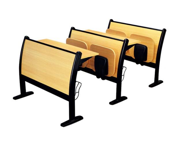 �L沙小�W生�n桌椅